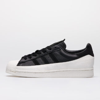 adidas Superstar Mg Core Black/ Off White/ Core Black FV3025