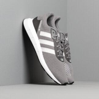 adidas Swift Run Rf Grey Three/ Ftw White/ Core Black FV5360