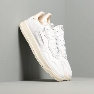 adidas SC Premiere  Gore-Tex Ftwr White/ Off White/ Chalk White FU8940