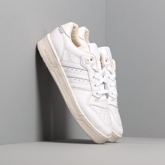 adidas Rivalry Low Gore-Tex Ftw White/ Off White/ Chalk White FU8929
