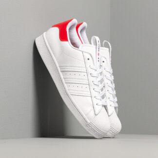 adidas Superstar Ftwr White/ Ftwr White/ Core Black FW2829