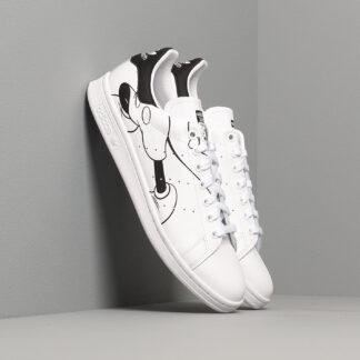 adidas Stan Smith Mickey Mouse Ftwr White/ Core Black/ Ftwr White FW2895