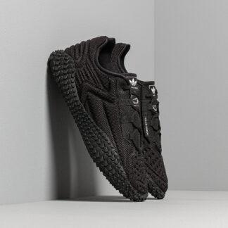 adidas x Craig Green Kontuur I Core Black/ Core Black/ Core Black FV6794