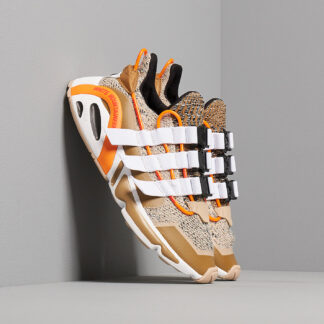 adidas x White Mountaineering LXCON Supplier Colour/ Ftwr White/ Core Black FV7538