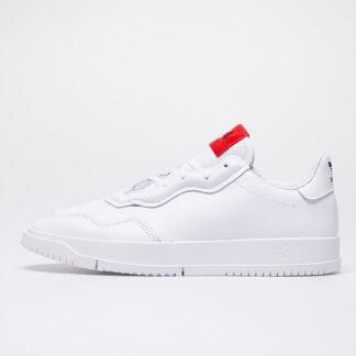 adidas x 424 SC Premiere Ftwr White/ Ftwr White/ Ftwr White FX6740