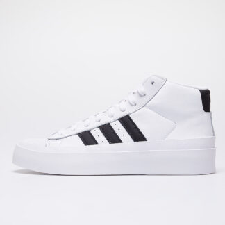 adidas x 424 Pro Model Ftwr White/ Core Black/ Ftwr White FX6851