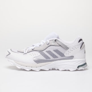 adidas Response Hoverturf GF6100AM Ftwr White/ Core Black/ Ftwr White FX4154