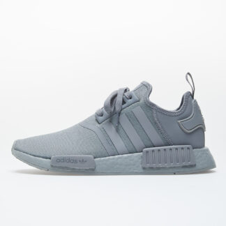 adidas NMD_R1 Grey Three/ Grey Three/ Grey Three FV9016