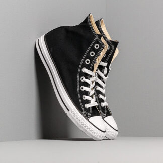 Converse All Star Hi Black 3 M9160C