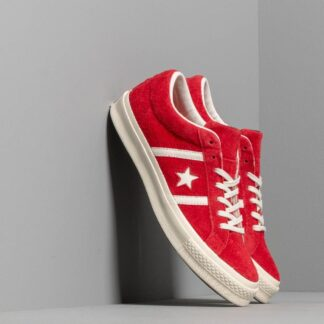 Converse One Star Academy Flame 163270C