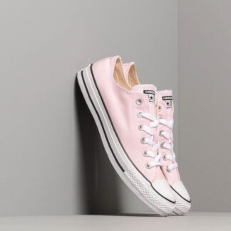 Converse Chuck Taylor All Star Blush 163358C