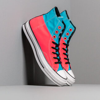 Converse Chuck Taylor All Star 70 Racer Pink/ Gnarly Blue/ White 164087C