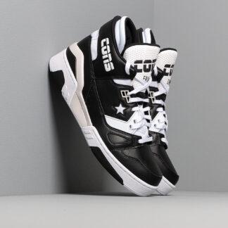 Converse ERX 260 Black/ Mouse/ White 166325C