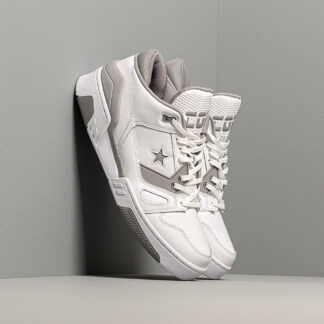Converse ERX 260 Archive Alive White/ Dolphin/ Wolf Grey 165044C