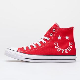 Converse Chuck Taylor All Star Medium Red 167069C