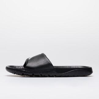 Jordan Break Slide Black/ White AR6374-010