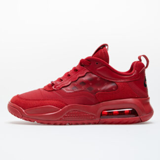 Jordan Max 200 Gym Red/ Black CD6105-602