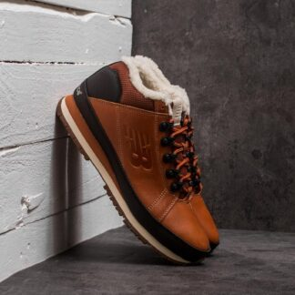 New Balance 754 Brown H754LFT
