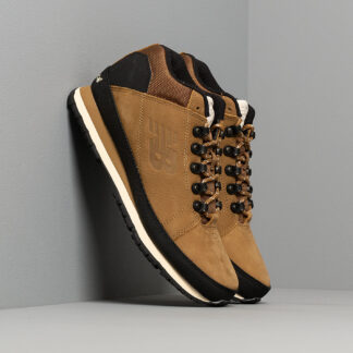 New Balance 754 Brown H754TB
