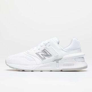 New Balance 997 White MS997LOL