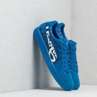 Puma x Pepsi Suede Classic Clean Blue/ Puma Silver 36633201