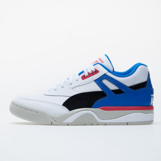 Puma x The Hundreds Palace Guard Puma White-Puma Black 37138201