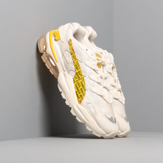 Puma Cell Alien Randomevent White Asparagus-Lemon Chrome 37140201