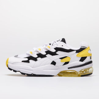 Puma Cell Alien OG Puma Black-Puma White-Meadowlark 36980117