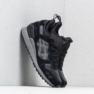 Asics Gel-Lyte MT Black/ Dark Grey 1193A035-001