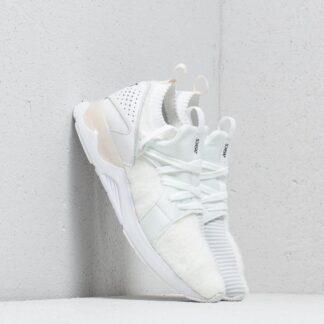 Asics Gel-Lyte V Sanze Kit White/ White 1193A139-100