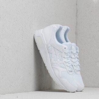 Asics Lyte-Trainer White/ White 1201A009-100