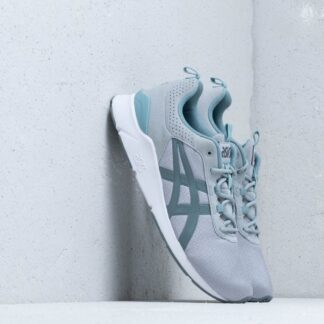 Asics Gel-Lyte Runner Mid Grey/ Steel Grey 1191A113-025