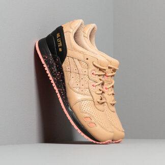 Asics x Sneaker Freaker Gel-Lyte III Beige/ Pink 1191A009-201
