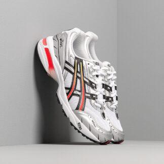 Asics GEL-1090 White/ Black 1021A285-100