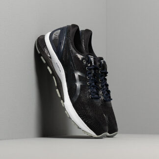 Asics Gel-Nimbus 21 SPS Performance Black/ Midnight 1021A269-001