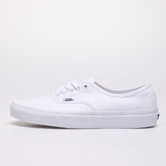 Vans Authentic True White VN000EE3W001