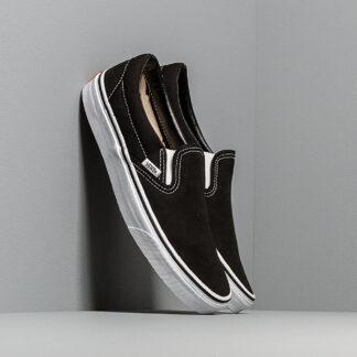 Vans Classic Slip-On Black VN000EYEBLK1