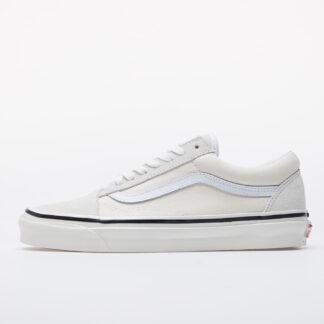 Vans Old Skool 36 DX (Anaheim Factory) Classic White VN0A38G2MR41