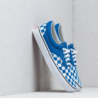 Vans ERA (Checkerboard) Lapis Blue VN0A38FRVOU1