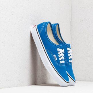 Vans Authentic Lapis Blue/ True White VN0A38EMVJI1