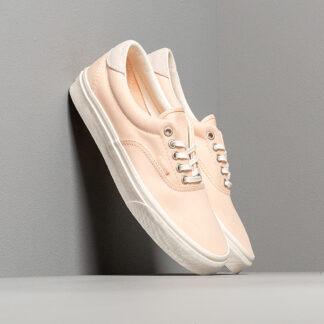 Vans Era 59 (Brushed Twill) Vanilla Cream VN0A38FSVLQ1