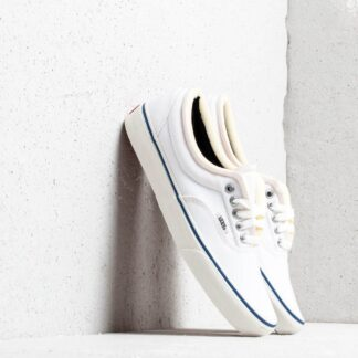 Vans Era (Foam) True White/ Marshma VN0A38FRVP31