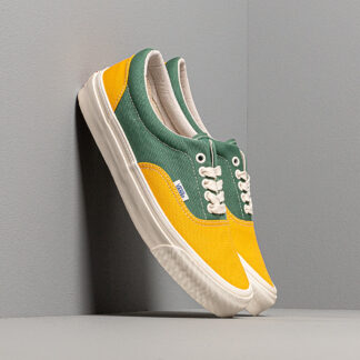 Vans OG Era LX (Canvas) Old Go VN0A4BVAVYU1