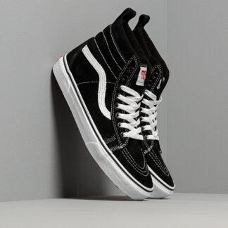 Vans Sk8-Hi Mte (Mte) Black/ True White VN0A4BV7DX61