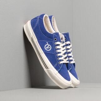 Vans OG Sid LX (OG) Sodalite Blue/ Marshmallow VN0A4U13XET1