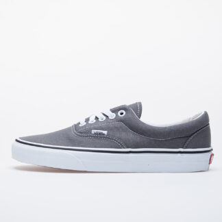 Vans Era  Pewter/ True White VN0A4BV41951
