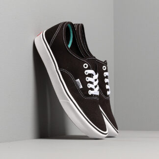 Vans ComfyCush Authentic (Classic) Black VN0A3WM7VNE1