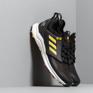 adidas Consortium x END. Terrex Agravic XT Black/ Red F35785