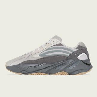adidas Yeezy Boost 700 V2 Tephra/ Tephra/ Tephra FU7914