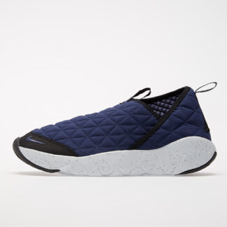Nike  ACG Moc 3.0 Midnight Navy/ Sanded Purple CT3302-400